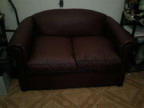 futon plaza y media fotos de sofa cama de 1 plaza y media buenos aires muebles