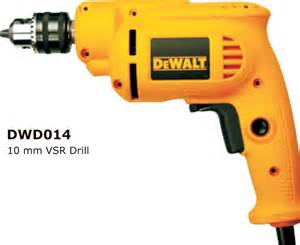 Complete Drilling Activities Quickly And Efficiently With