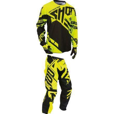 neon motocross gear 144 best 2016 motocross gear images on