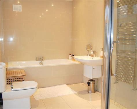beige tiles bathroom design ideas photos inspiration rightmove home ideas