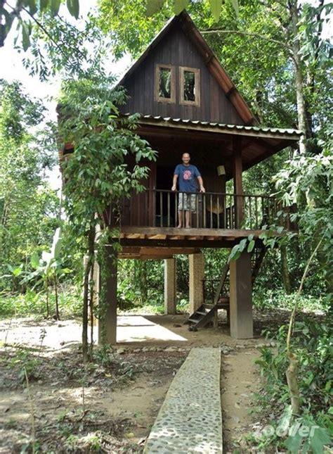 photos bungalow our jungle house pictures bungalow our