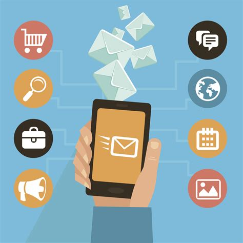 mobile application marketing how to succeed with mobile marketing in 2015