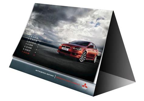 desktop calendar fotolipcom rich image  wallpaper
