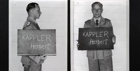 armadio della vergogna 1943 1945 l armadio della vergogna storia