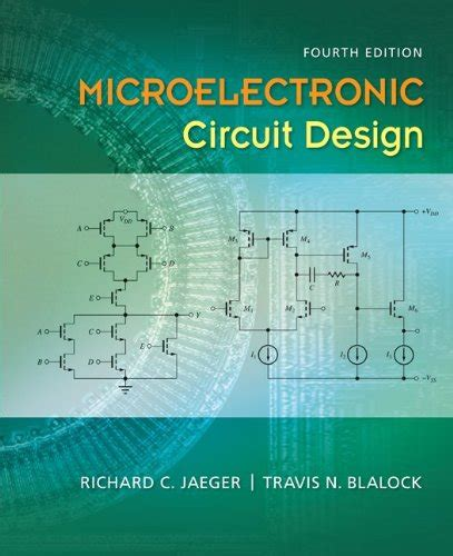 digital integrated circuit design ken martin digital integrated circuit design ken martin 28 images cmos digital integrated circuit