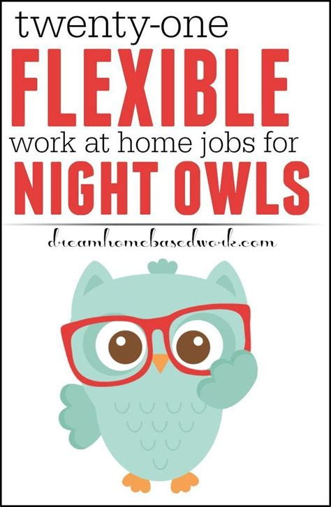 Online Jobs Working From Home - 17 best ideas about work from home moms on pinterest
