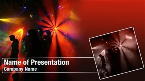 hip hop dancing powerpoint templates powerpoint hip hop dancing powerpoint templates powerpoint