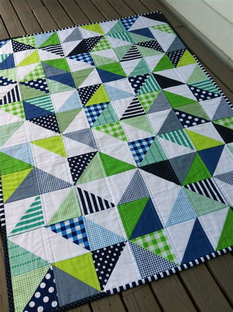 Patchwork Quilt Patterns For Babies - 17 best ideas about patchwork quilting on