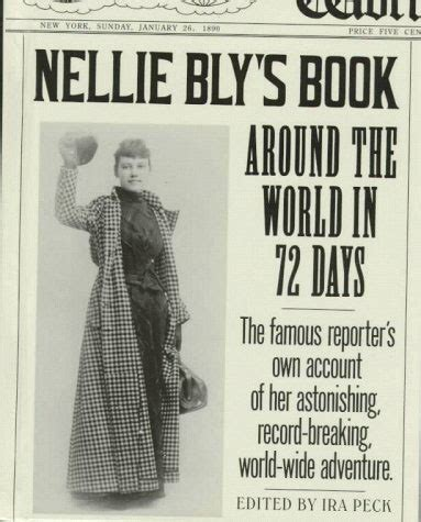 ten days in a mad house books elizabeth cochrane nellie bly my