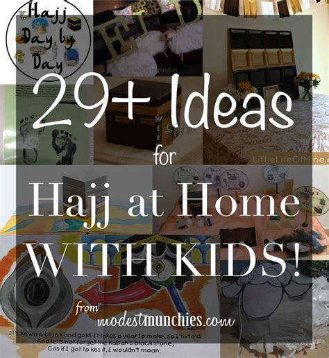 Islamic Decorations For Home by 29 Ideas For Hajj At Home With Ramadan Decorations