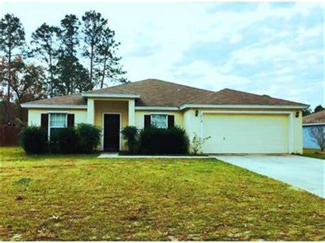 marion oaks fl real estate homes for sale in marion