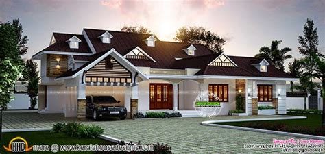 cost of changing windows in a house july 2015 kerala home design and floor plans