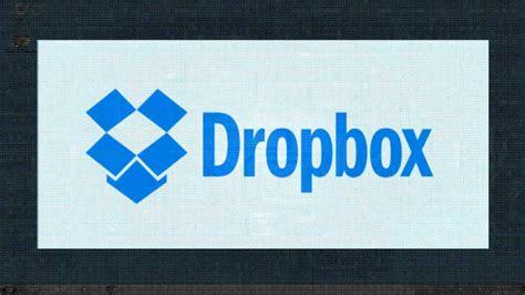 dropbox keeps closing jak zainstalować i skonfigurować usługę dropbox