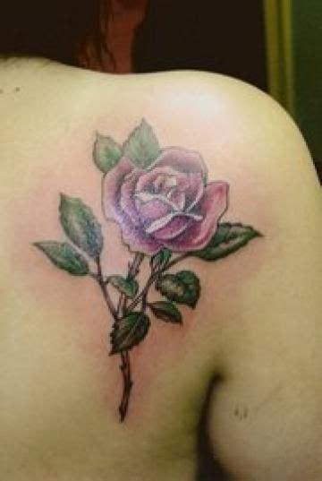rose vine tattoos on arm www imgkid com the image kid