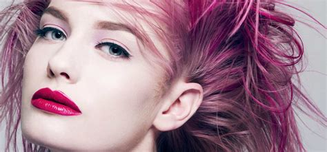 dying hair with vegetables image gallery hair colour