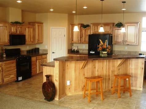 mobile home remodeling ideas rustic home decir