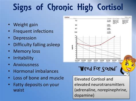 high cortisol levels cptsd signs of high cortisol level memory loss