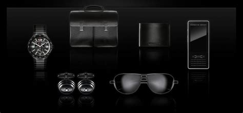 Porsche Design Home Products | porsche design aynise benne