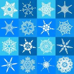 snowflake pattern free stock photo public domain pictures