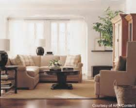 cool arranging living room furniture design how to