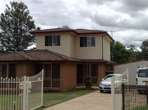 Cost Of Second Floor Extension by Floor Second Storey Home Additions Addbuild Sydney
