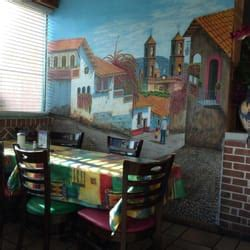 burrito house chicago il taco burrito house mexican belmont central chicago il reviews photos