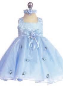 Galerry kid easter dresses
