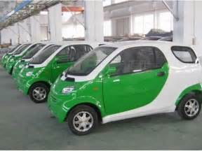 Electric Car In India 2017 Electric Cars Introduced In Pakistan Price Will Be