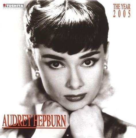 biography film definition audrey hepburn is the definition of classic movies and