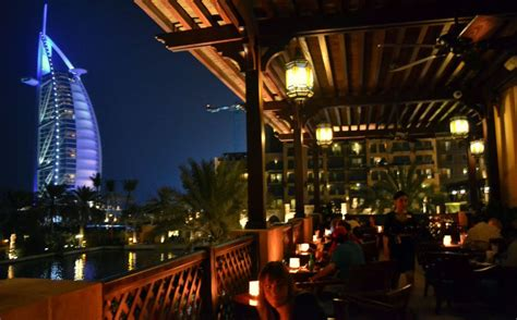 Top 10 Bars by Most Popular Bars In Dubai 2017 Top 10 List
