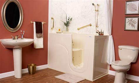 premier baths and showers prices disableddealer mobile site