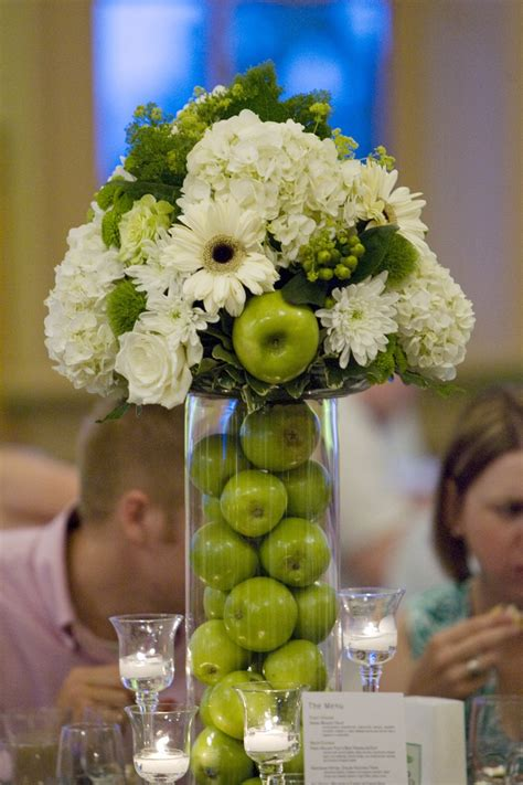 apple centerpieces 25 best ideas about apple centerpieces on