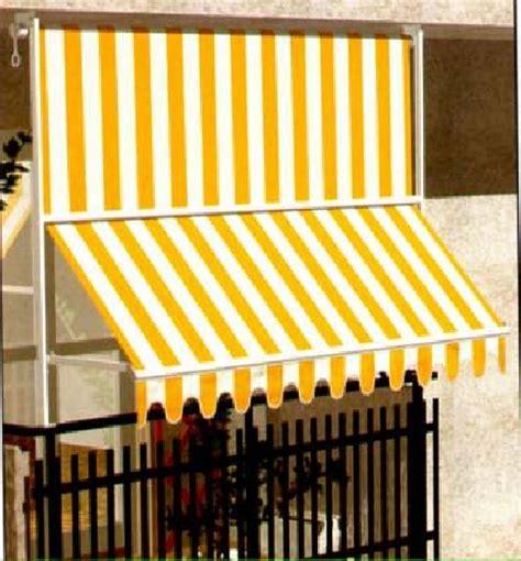 tenda da sole ikea mobili lavelli tende da sole per esterni ikea