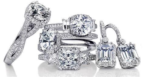 boston diamond buyers will buy and sell your diamond