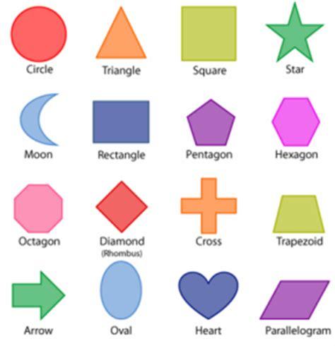 figuras geometricas y sus nombres en ingles juegos de geometria eso cerca amb google geometria