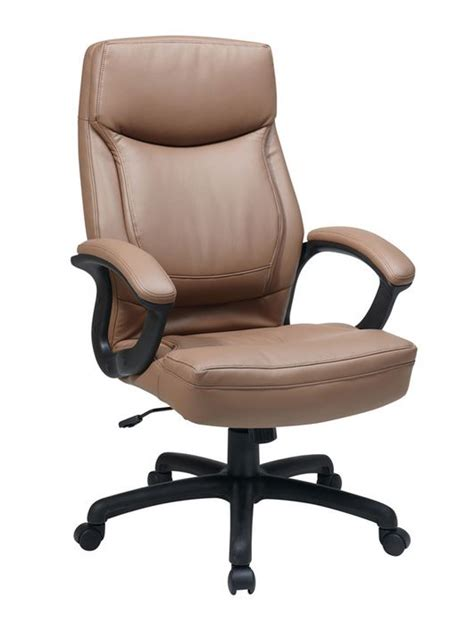 ofd office furniture executive office chair ofd 6583 ec3