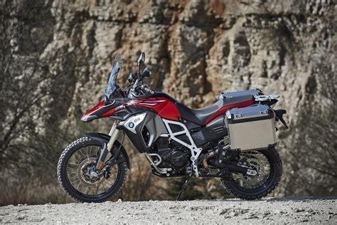 adventure bmw gebrauchte bmw f 800 gs adventure motorr 228 der kaufen