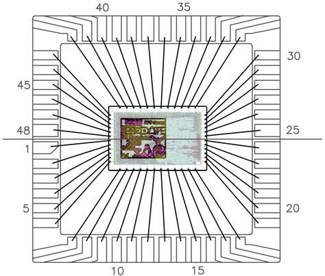 metal diagram bonding in metals diagram