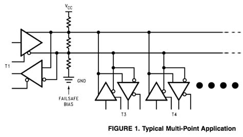 what does bias resistor do what does bias resistor do 28 images resistance of a diode forward resistance what does