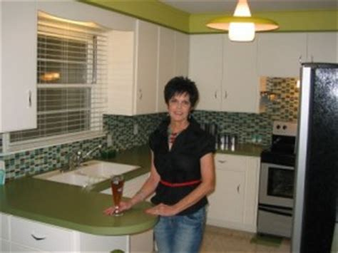 Consumer Reports Kitchen Faucets readers and their kitchens archives retro renovation