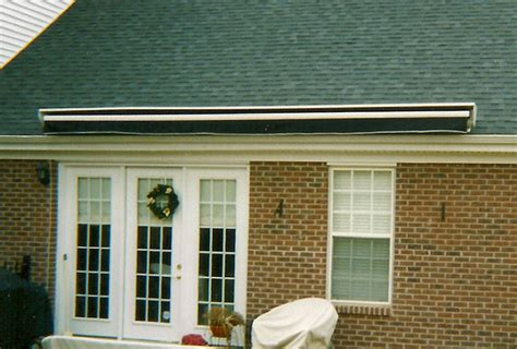 Roof Mounted Retractable Awning by Roof Mounted Retractable Awning Affordable Tent And Awnings Pittsburgh Pa