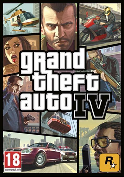 Gta 4 Auto Kaufen by Grand Theft Auto Iv Steam Cd Key F 252 R Pc Kaufen