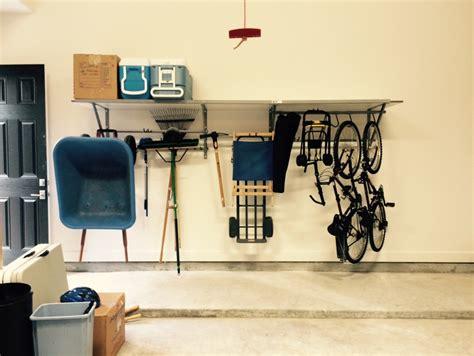 Garage Storage Of Missouri City Garage Shelving Archives Tx Missouri City