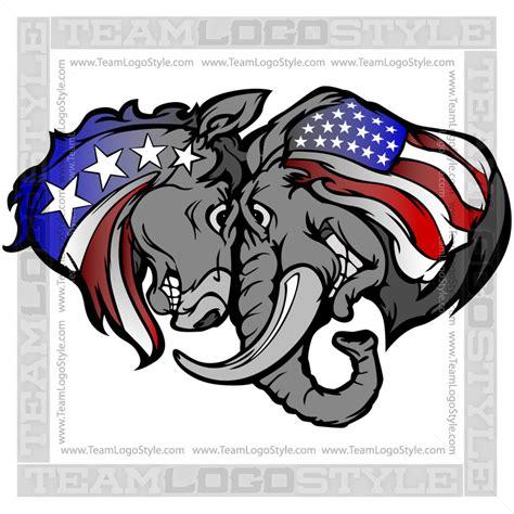 politics clipart american politics clip vector clipart and