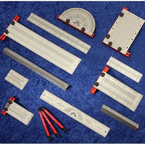 cool woodworking tools 17 best images about cool woodworking tools on