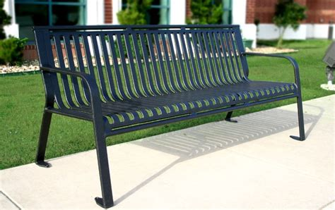 belson outdoors benches 17 best images about optical store ideas on pinterest