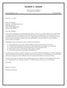 standard business letter format best agenda templates