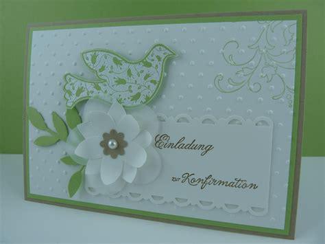 hochzeitskarten einladung gestalten konfirmation einladungskarten einladungskarten f 252 r