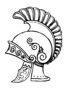 coloring page jesus heals centurion s servant 52 best images about jesus heals centurion s servant on