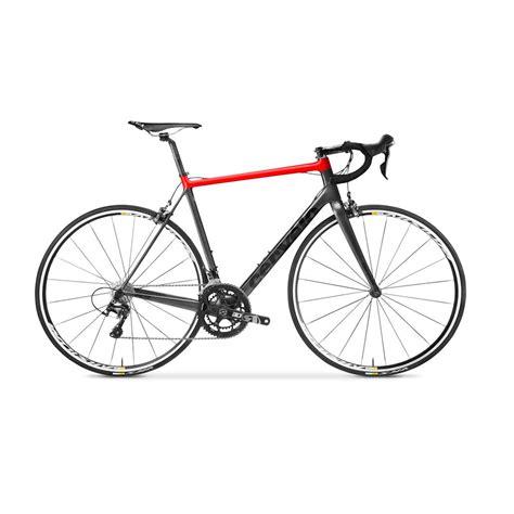 Cervelo 2016 Bikes   cervelo r5 ultegra road bike 2016 diamond bikes com